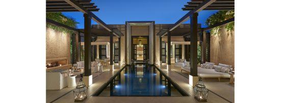 Mandarin-Oriental-piscine
