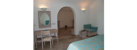 bedroom-sangho