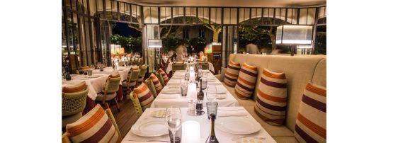 byblos-Restaurant2