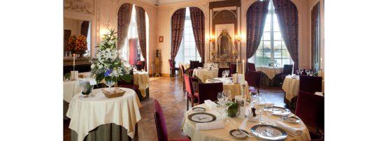 chateau-ermenonville-resto