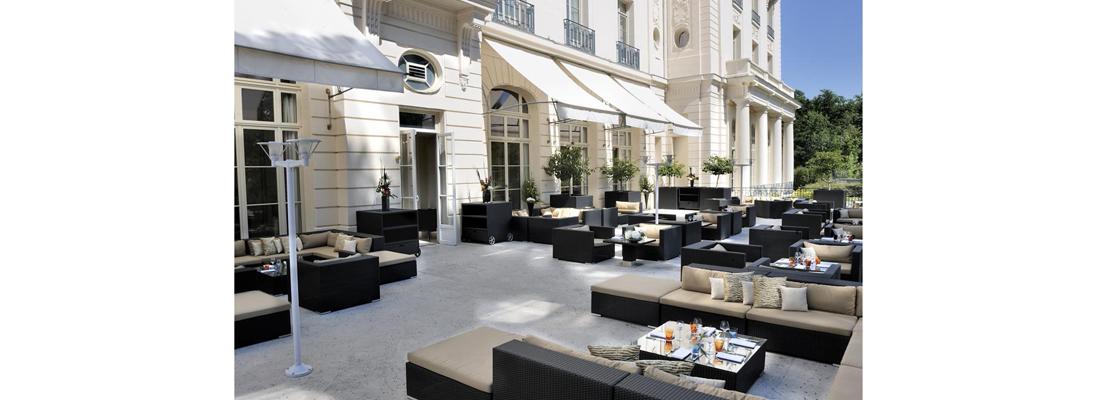 restaurant-garden-trianon