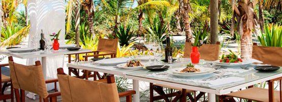 restaurant-vilanaia