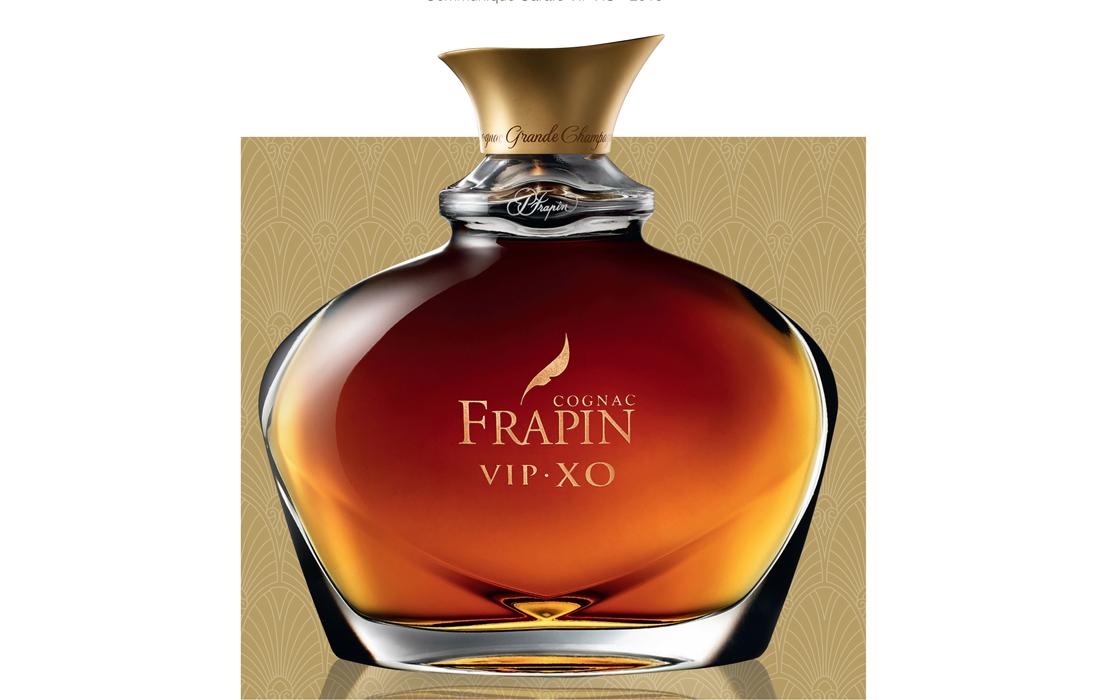 VFC-FRAPIN VIP 205x292 0607.indd