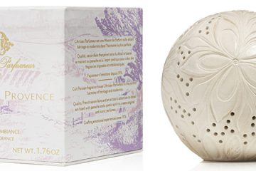 L'Artisan Parfumeur invite la Provence au sein de votre intérieur