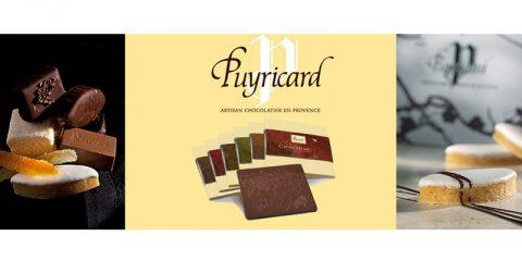 Chocolaterie de Puyricard : Savoir-faire et tradition 1