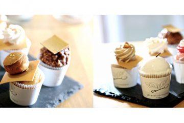 Les Fées Pâtissières Réinventer les classiques de la pâtisserie 3