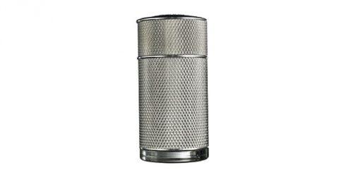 Icon : la nouvelle fragrance boisée aromatique de Dunhill