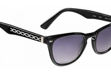 Lissac: Une collection de bijoux de lunettes 3