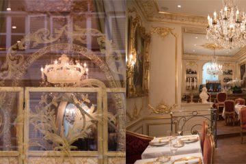 Si Versailles m'était conté ! 1