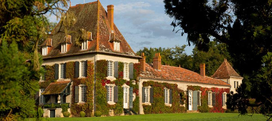 XO : La référence de Château de Lacquy