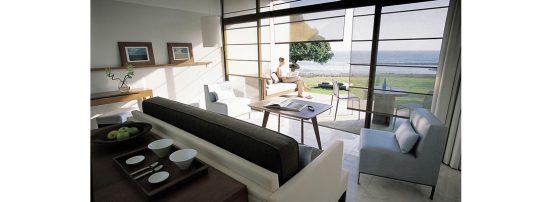 Almyra-suite