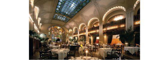 Belmond-Europe-restaurant1