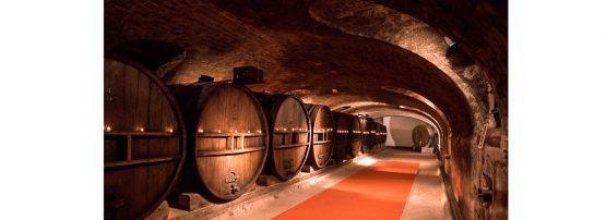Chateau-Saint-Martin-Cavesouterraine-