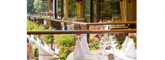Julien-terrasse-restaurant