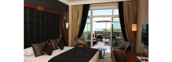 Régina-Biarritz-bedroom
