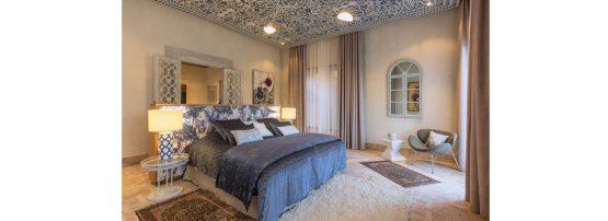 TIGMIZA-bedroom
