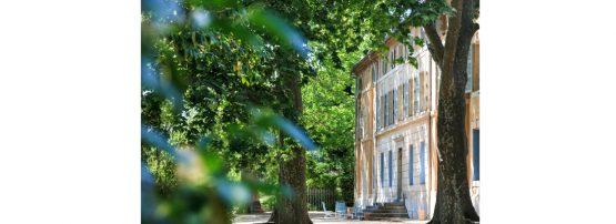 jardin-saint-martin2