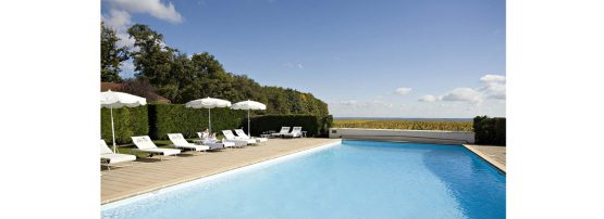 piscine-Pizay