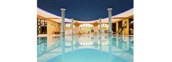 piscine-julien2