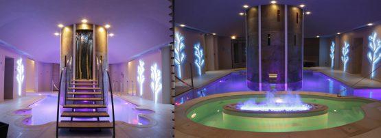 piscine-spa2