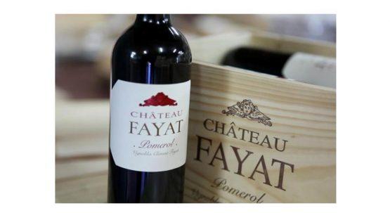 977-cp-chteau-fayat-2012-2