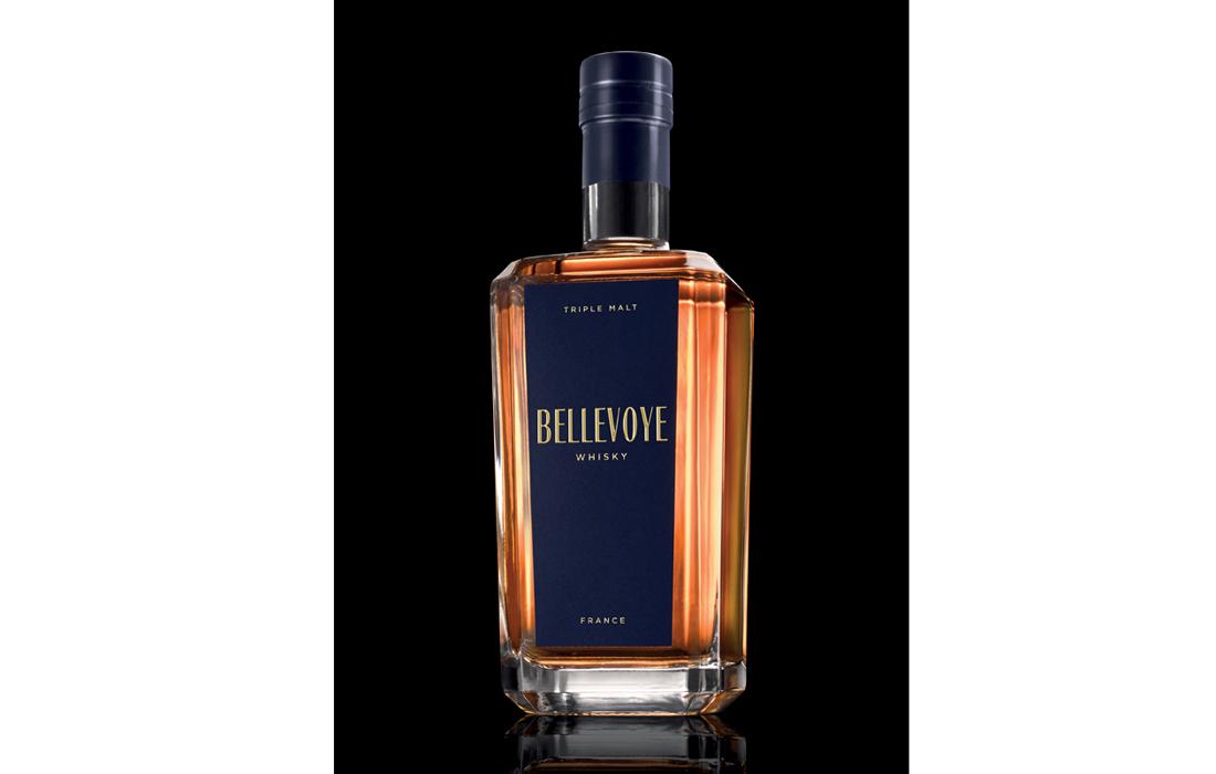 whisky-bellevoye-luxe-infinity-jpg