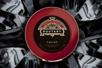 Boutary La Caviarothèque 1