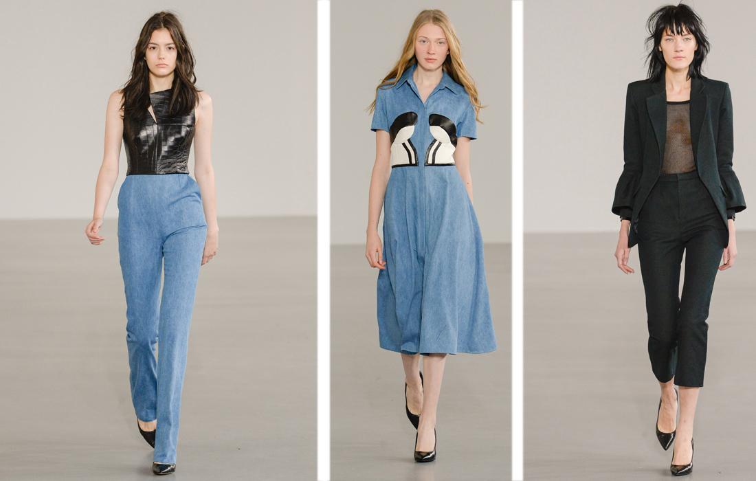 Didit : une collection haute couture pour les femmes d'aujourd'hui