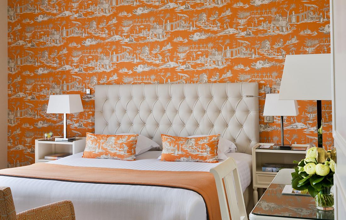 h tel barri re le westminster le touquet charme et intemporalit luxe infinity magazine. Black Bedroom Furniture Sets. Home Design Ideas
