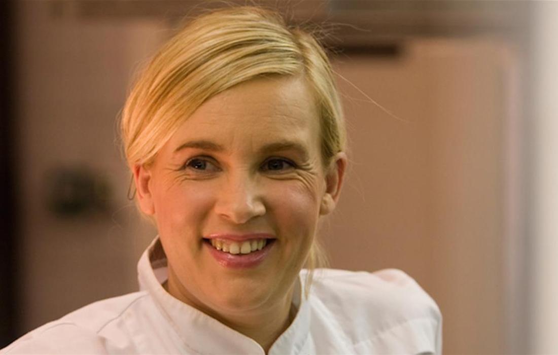 «Hélène Darroze at Hotel Maria Cristina», offrez vous un week end gourmand