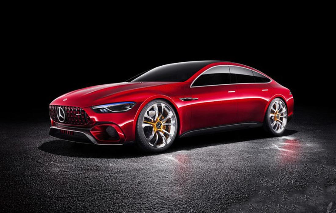Aston Martin Shooting Brake vient de rejoindre la famille prestigieuse Vanquish Zagato