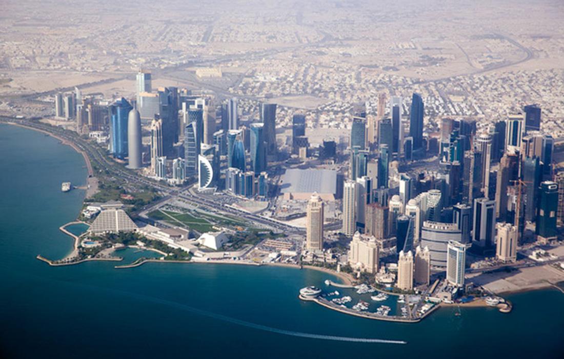 La première Arab Fashion Week se déroulera en Arabie Saoudite