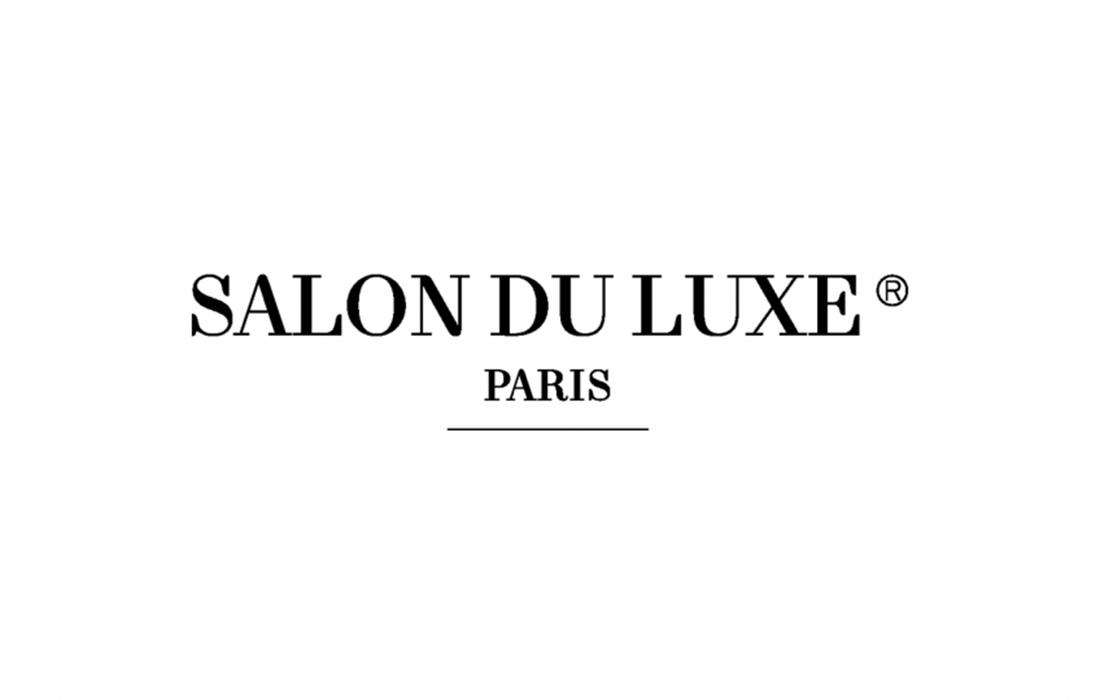 Le programme de la quatrième édition du Salon du Luxe Paris dévoilée officiellement