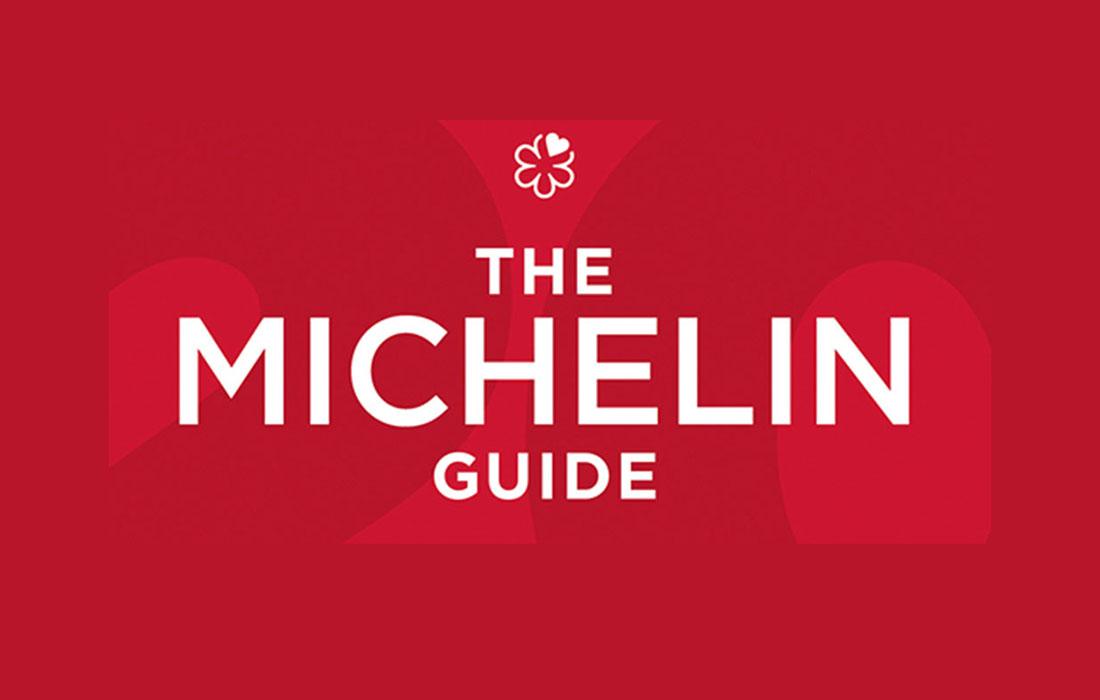 Ken Chan: le premier chef à avoir remporté trois étoiles du Guide Michelin à Taïwan
