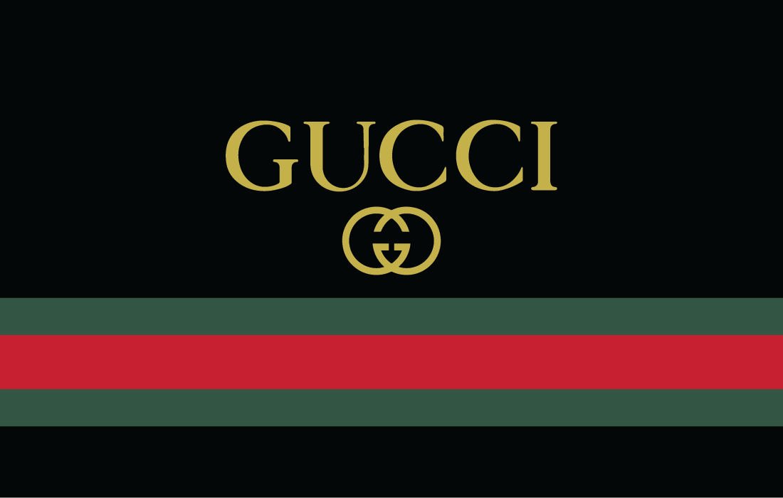 Le mocassin de #Gucci, plus de six décennies de succès