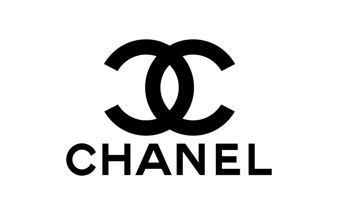La maison de luxe française Chanel dévoile pour la toute première fois son chiffre d'affaires annuel!