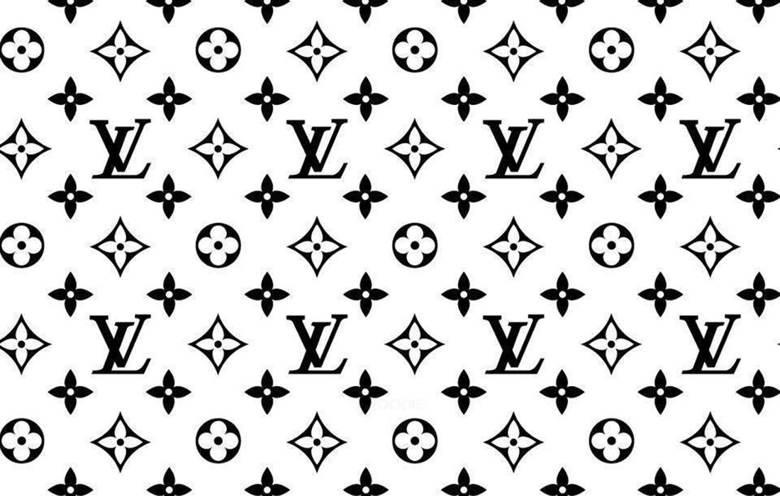 La malle en titane de la maison Louis Vuitton, idéale pour stocker et protéger vos objets de valeur