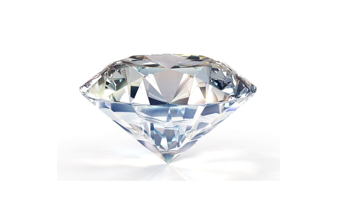 Un trésor caché sous la surface de la Terre: une énorme quantité de diamants