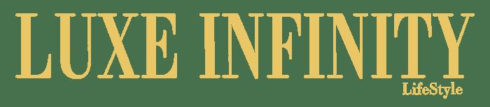 Luxe Infinity Magazine lifestyle