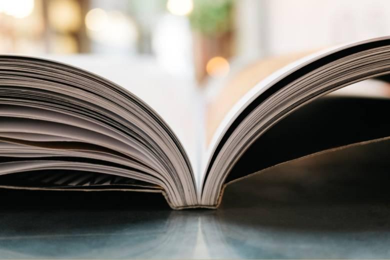 Des idées cadeaux pour les fêtes : trois livres d'exception