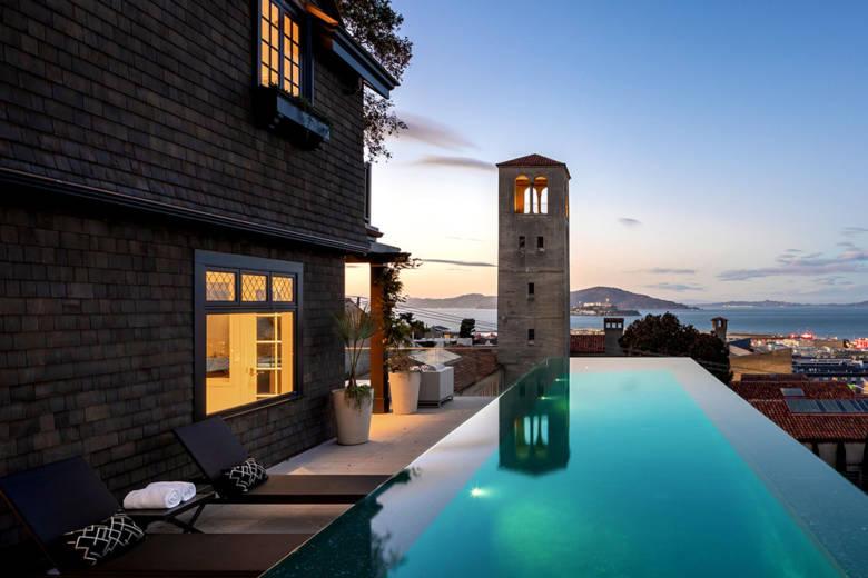 La-Residence-950-un-endroit-extraordinaire-avec-une-vue-sur-San-Francisco