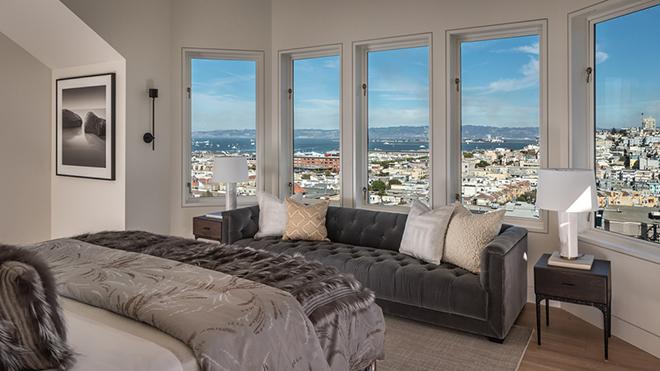 La-Residence-950-un-endroit-extraordinaire-avec-une-vue-sur-San-Francisco-luxe-infinity-