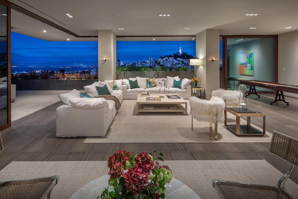 La-Residence-950-un-endroit-extraordinaire-avec-une-vue-sur-San-Francisco-luxe-infinity--