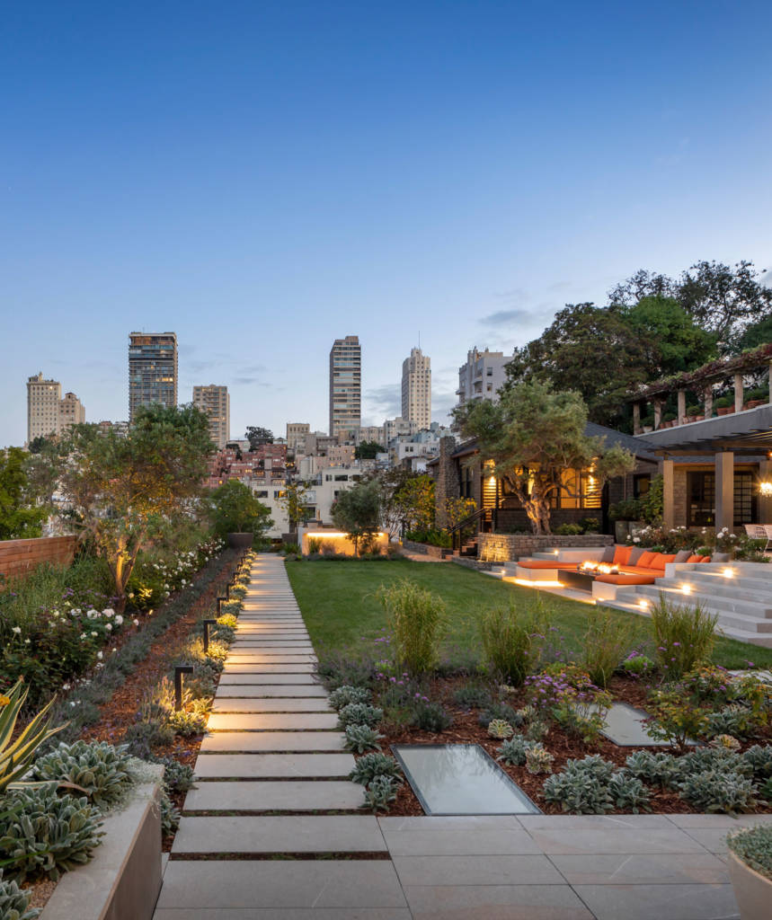 La-Residence-950-un-endroit-extraordinaire-avec-une-vue-sur-San-Francisco-luxe-infinity