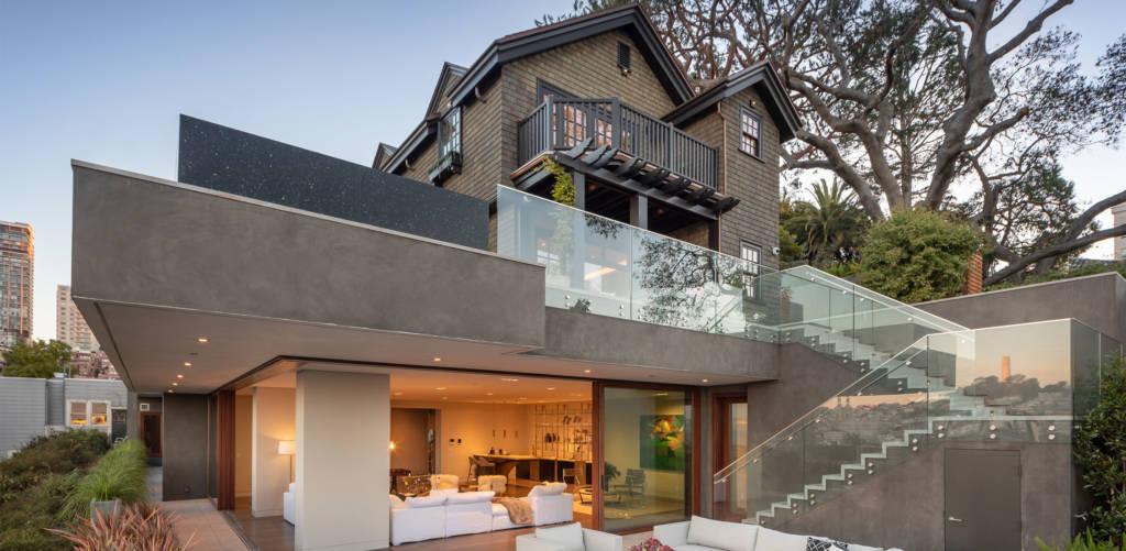 Lombard-Exterior-La-Residence-950-un-endroit-extraordinaire-avec-une-vue-sur-San-Francisco