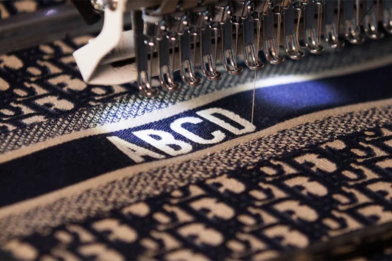 ABCDior : les Parisiens peuvent enfin profiter du service de personnalisation de Dior