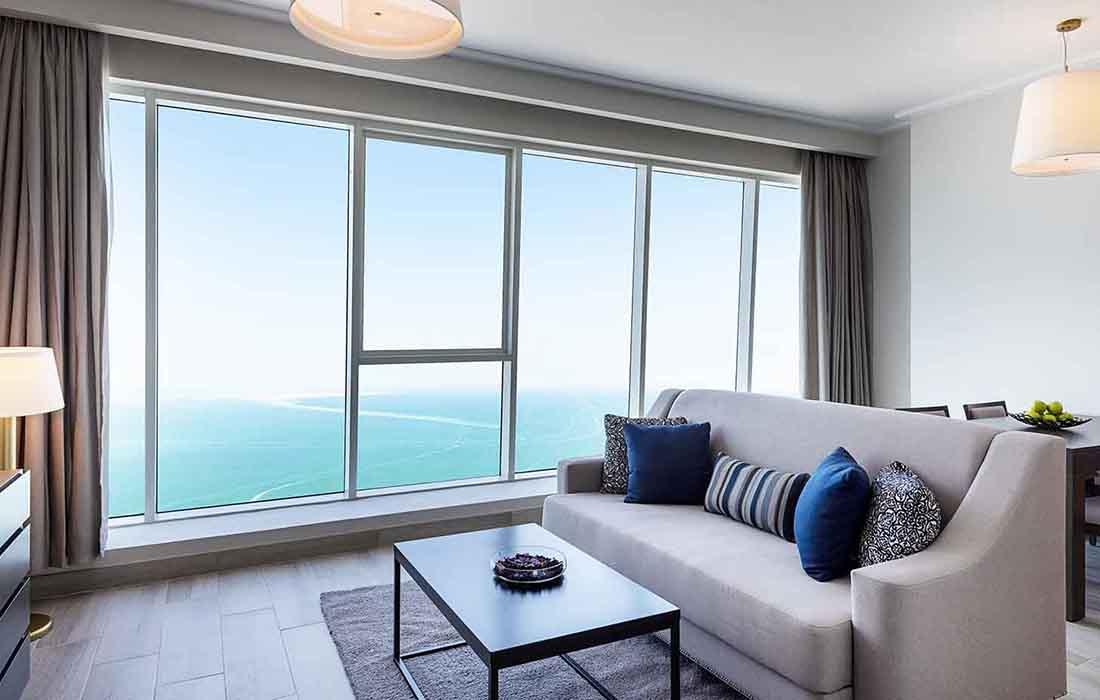 Centara-Hotels-Resorts-ouvre-son-premier-établissement-Doha