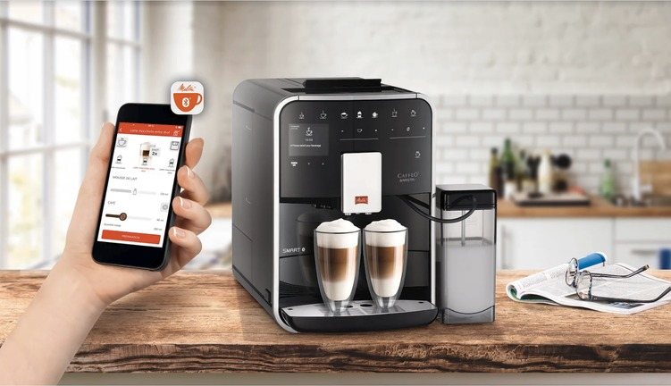 La-Melitta-Connect-Barista