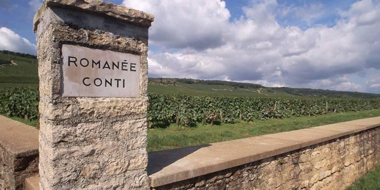 Le-Romanée-Conti