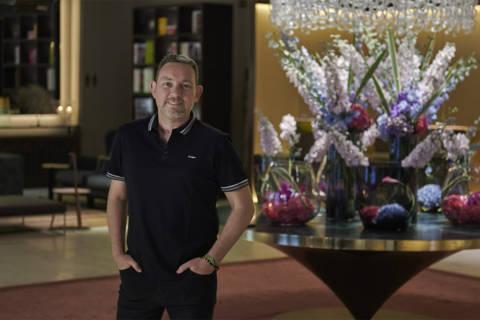 Le-chef-Albert-Adria-vient-d-ouvrir-un-bar-à-dessert-à-Londres3